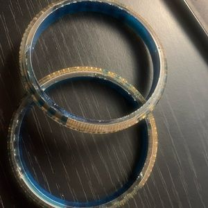 Jewelry - Bangles